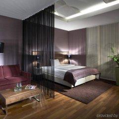 Отель City Park Hotel & Residence Польша, Познань - отзывы, цены и фото номеров - забронировать отель City Park Hotel & Residence онлайн комната для гостей