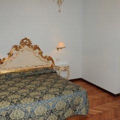Отель Alloggi Santa Sofia Италия, Венеция - отзывы, цены и фото номеров - забронировать отель Alloggi Santa Sofia онлайн детские мероприятия