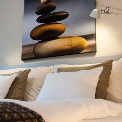 Отель Birger Jarl Швеция, Стокгольм - 12 отзывов об отеле, цены и фото номеров - забронировать отель Birger Jarl онлайн спа
