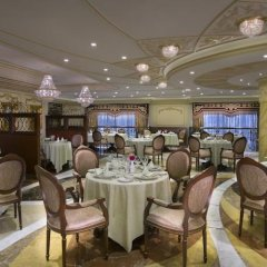 Royal Rose Hotel фото 4