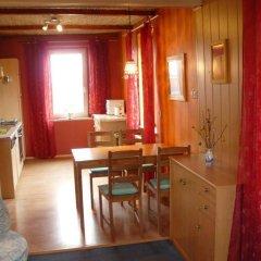 Отель Ferienwohnungen Markgraf Германия, Дрезден - отзывы, цены и фото номеров - забронировать отель Ferienwohnungen Markgraf онлайн фото 5