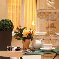 Отель Saint Honore Франция, Париж - 2 отзыва об отеле, цены и фото номеров - забронировать отель Saint Honore онлайн развлечения