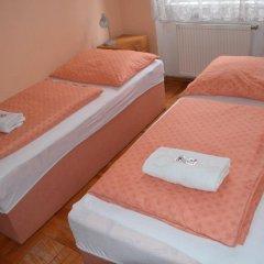 Отель AB Apartments Чехия, Карловы Вары - отзывы, цены и фото номеров - забронировать отель AB Apartments онлайн удобства в номере