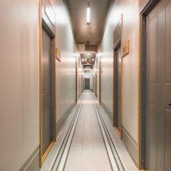 Отель Angleterre Apartments Эстония, Таллин - 2 отзыва об отеле, цены и фото номеров - забронировать отель Angleterre Apartments онлайн интерьер отеля