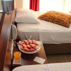 Kaya Hotel в номере фото 3
