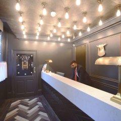Отель House Of Toby Лондон интерьер отеля фото 2
