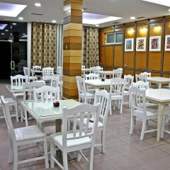 Отель Vila Giorgio Албания, Шкодер - отзывы, цены и фото номеров - забронировать отель Vila Giorgio онлайн питание фото 3