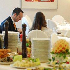 Hotel President - Vestas Hotels & Resorts Лечче помещение для мероприятий