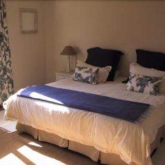 Отель Kududu Guest House Южная Африка, Аддо - отзывы, цены и фото номеров - забронировать отель Kududu Guest House онлайн комната для гостей