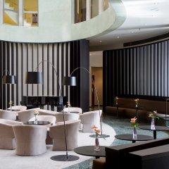 Gran Hotel Havana Барселона интерьер отеля фото 3