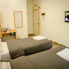 Отель Golhaa View Inn By Tes Остров Гасфинолу комната для гостей фото 2