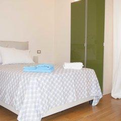 Отель San Domenico Apartment Италия, Болонья - отзывы, цены и фото номеров - забронировать отель San Domenico Apartment онлайн комната для гостей