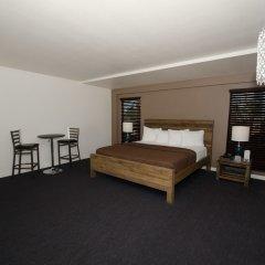 Отель Aruba Hotel and Spa США, Лас-Вегас - отзывы, цены и фото номеров - забронировать отель Aruba Hotel and Spa онлайн комната для гостей