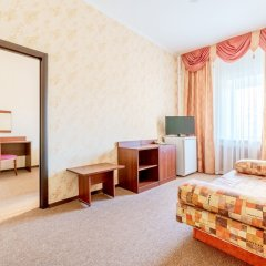 Отель Мон Плезир Казань фото 12