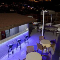 Kleopatra Aytur Apart Hotel Турция, Аланья - отзывы, цены и фото номеров - забронировать отель Kleopatra Aytur Apart Hotel онлайн фото 8