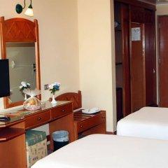 Отель Dive Inn Resort Египет, Шарм-эш-Шейх (Шарм-эль-Шейх) - - забронировать отель Dive Inn Resort, цены и фото номеров Шарм-эш-Шейх (Шарм-эль-Шейх)