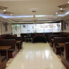 Отель Global City Hotel Шри-Ланка, Коломбо - отзывы, цены и фото номеров - забронировать отель Global City Hotel онлайн помещение для мероприятий фото 2