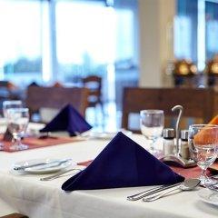Отель Turyaa Kalutara Шри-Ланка, Ваддува - отзывы, цены и фото номеров - забронировать отель Turyaa Kalutara онлайн питание
