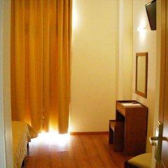 Hotel Rio Athens Афины удобства в номере фото 2
