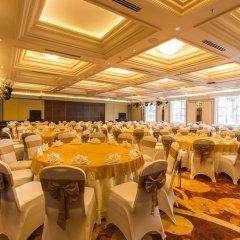 Отель Silk Path Grand Resort & Spa Sapa фото 2