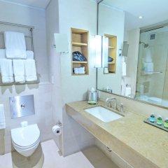 Отель The Wyndham Midtown 45 ванная фото 2