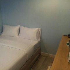 Отель Nida Rooms Pattaya Central Festival комната для гостей фото 3