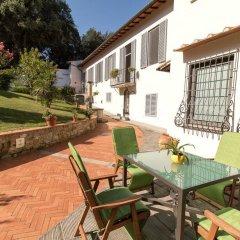 Отель Casa Betania casa per Ferie Италия, Флоренция - отзывы, цены и фото номеров - забронировать отель Casa Betania casa per Ferie онлайн фото 5