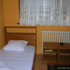 Отель Zeleznicar Konaciste детские мероприятия