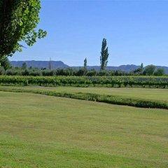 Отель Algodon Wine Estates and Champions Club Сан-Рафаэль фото 12