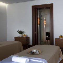 Отель Aman Sveti Stefan комната для гостей фото 2