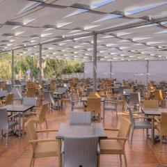 Отель Labranda Sandy Beach Resort - All Inclusive фото 2