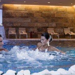 T Hotel бассейн фото 3