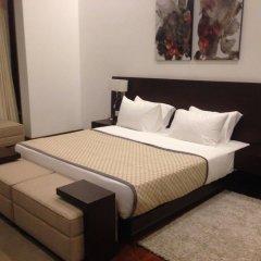 Отель The Villa by Contemporary Ceylon комната для гостей фото 3