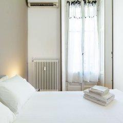 Отель easyhomes - Majno Италия, Милан - отзывы, цены и фото номеров - забронировать отель easyhomes - Majno онлайн комната для гостей фото 2
