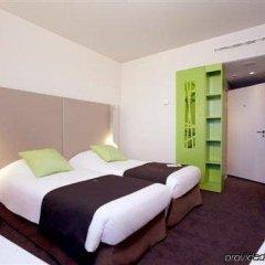 Отель Campanile Wroclaw Centrum Польша, Вроцлав - 3 отзыва об отеле, цены и фото номеров - забронировать отель Campanile Wroclaw Centrum онлайн комната для гостей фото 5