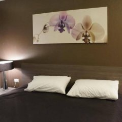 Отель Avatar Residence Таиланд, Бангкок - отзывы, цены и фото номеров - забронировать отель Avatar Residence онлайн комната для гостей