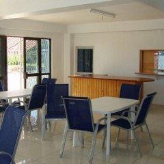 Отель Jetset Accommodation Фиджи, Вити-Леву - отзывы, цены и фото номеров - забронировать отель Jetset Accommodation онлайн питание