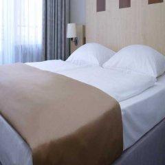 Best Western Hotel Berlin Kurfuerstendamm комната для гостей фото 2