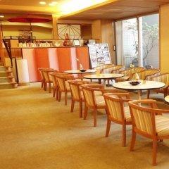Отель Subaruyado Yoshino Минамиавадзи помещение для мероприятий