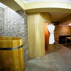 Гостиница Green Hosta в Сочи 2 отзыва об отеле, цены и фото номеров - забронировать гостиницу Green Hosta онлайн спа