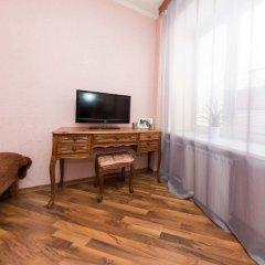 Гостиница Spikado Apartment Granat 1905 в Москве отзывы, цены и фото номеров - забронировать гостиницу Spikado Apartment Granat 1905 онлайн Москва удобства в номере