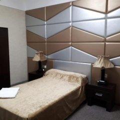 Гостиница Art Hotel Astana Казахстан, Нур-Султан - 3 отзыва об отеле, цены и фото номеров - забронировать гостиницу Art Hotel Astana онлайн