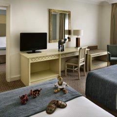 Отель Movenpick Resort Petra Иордания, Вади-Муса - 1 отзыв об отеле, цены и фото номеров - забронировать отель Movenpick Resort Petra онлайн детские мероприятия фото 2