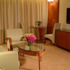 Grandview Hotel Macau интерьер отеля