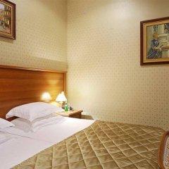 Гостиница Шопен фото 19