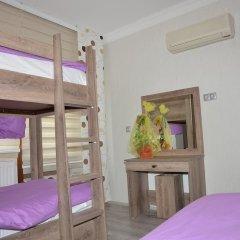 Ozbay Hotel Турция, Памуккале - отзывы, цены и фото номеров - забронировать отель Ozbay Hotel онлайн детские мероприятия