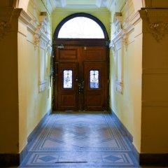 Апартаменты Historic Budapest Apartments интерьер отеля фото 2