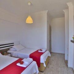 Antiphellos Pansiyon Турция, Каш - отзывы, цены и фото номеров - забронировать отель Antiphellos Pansiyon онлайн фото 26