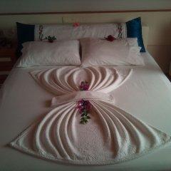 Отель Beydagi Konak комната для гостей фото 2