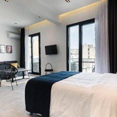 Отель Pame House Греция, Афины - отзывы, цены и фото номеров - забронировать отель Pame House онлайн фото 33